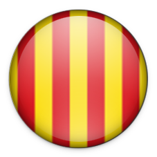 Catal&agrave